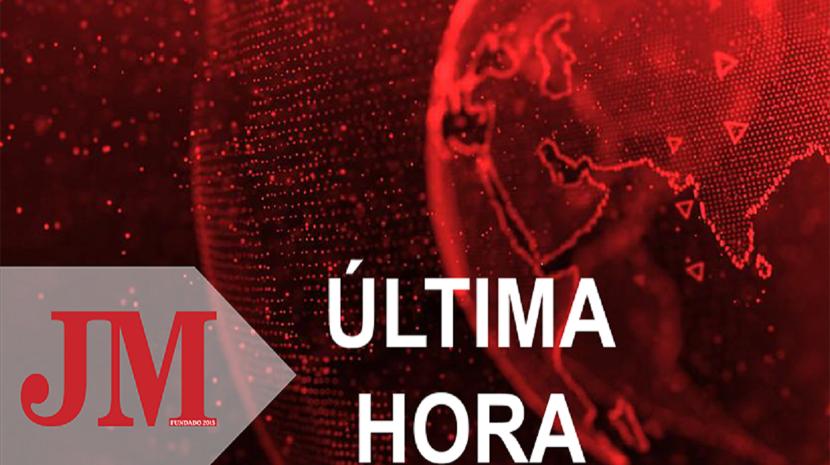 Mulher escapa à morte na Ponta Gorda