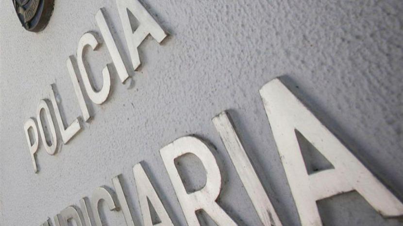 PJ deteve tio suspeito de abusar sexualmente de sobrinha de 14 anos em Águeda