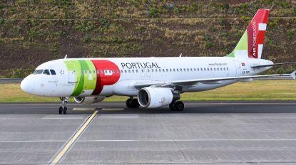 TAP inaugura voos entre Lisboa e Washington