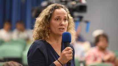 Jornadas: Juventude discriminada em Câmara de Lobos
