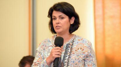 Jornadas: A partir de setembro, julgados de paz serão tratados no Caniço