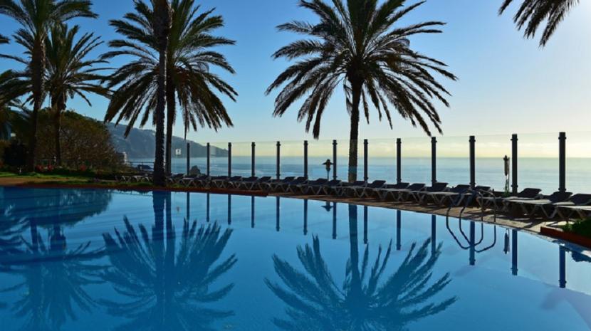 Pestana distinguido nos 'World Luxury Spa Awards'