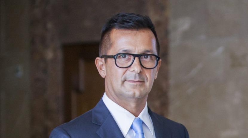 Relação de Lisboa voltar a anular decisão de juiz Ivo Rosa no caso EDP