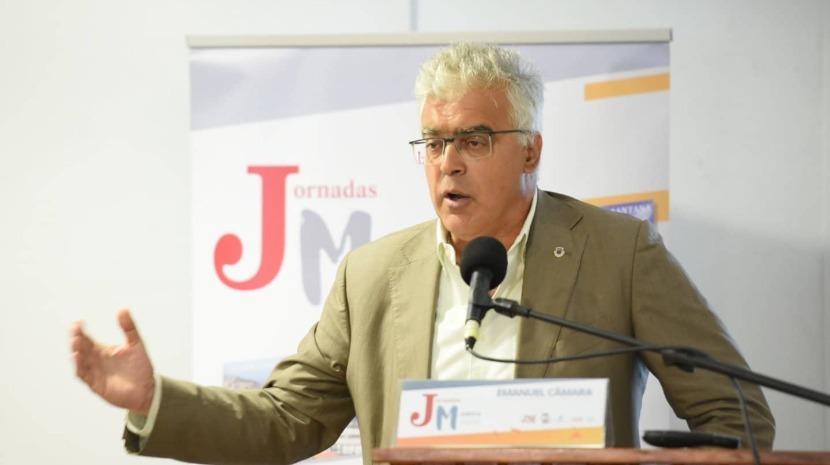 PSD diz que Câmara do Porto Moniz vota contra agricultores locais
