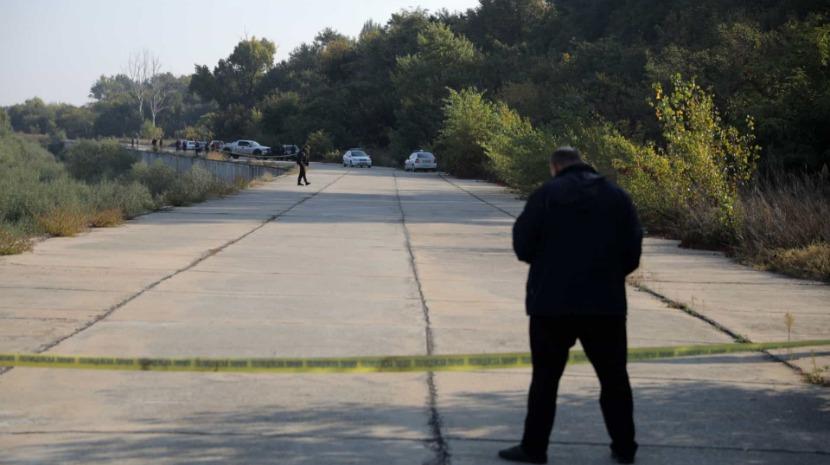 MP pede pena máxima de 25 anos para acusados de assassínios do Montijo