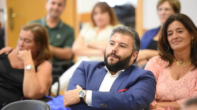 """Jornadas Madeira: """"CMF demora na resolução dos processos"""""""