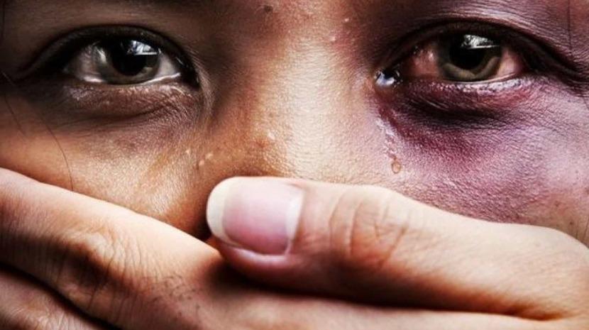 Costa admite rever Constituição para combater violência doméstica