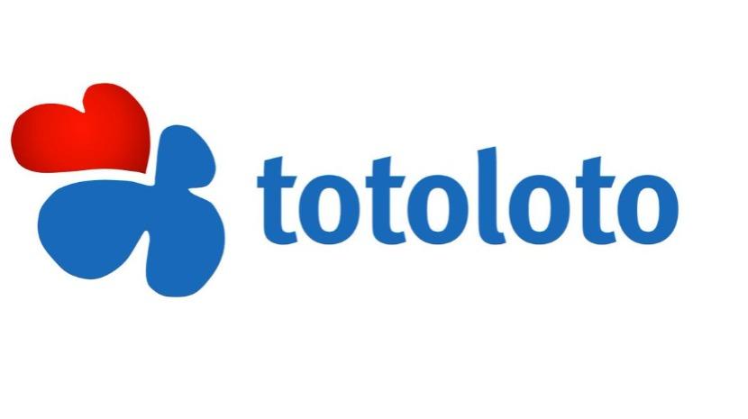 Está conhecida a chave do totoloto de hoje, dia 20