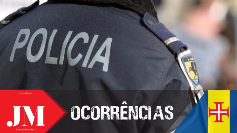 Predador sexual atacou uma mulher este fim de semana no Funchal