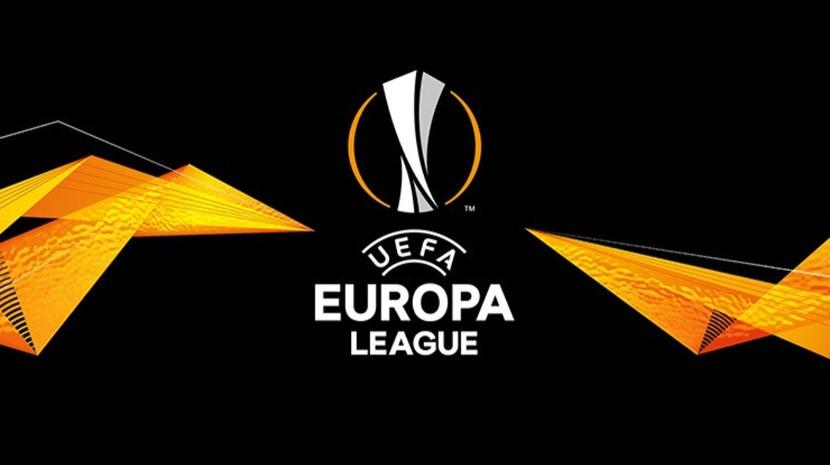 Liga Europa: Clubes portugueses já conhecem adversários