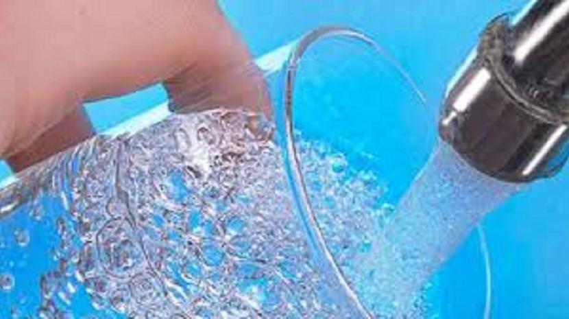 Câmara do Funchal fará várias intervenções na rede de abastecimento de água