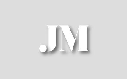 """Pedro Calado sublinha """"distribuição única em termos de logística"""" por parte da Logislink"""
