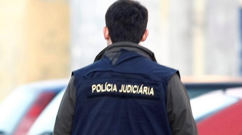 Homem sequestrado e agredido por dívida de droga de um amigo em Santiago do Cacém