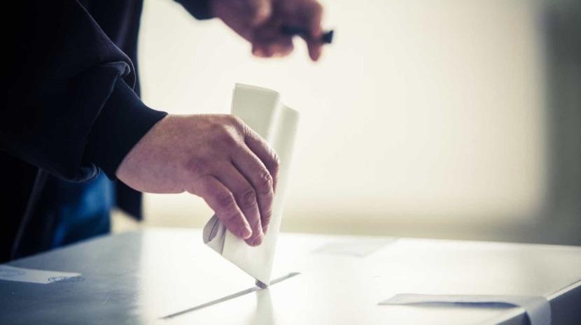 CNE divulgou calendário para as Eleições Regionais