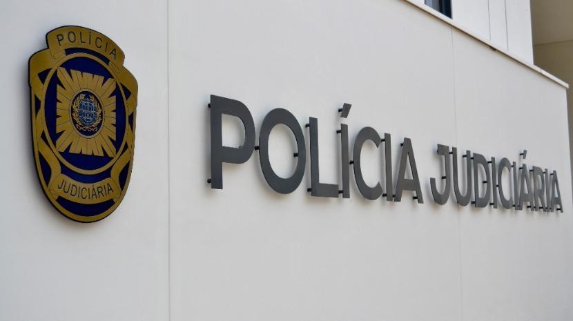 PJ deteve autor de crimes de pornografia de menores em Coimbra