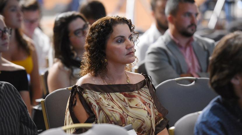 """Lusodescendente pede """"mais informação"""" sobre apoios ao dispor"""