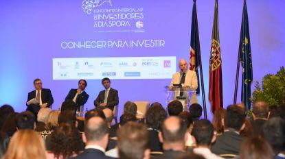 Funchal acolhe grande Congresso da Diáspora no próximo ano