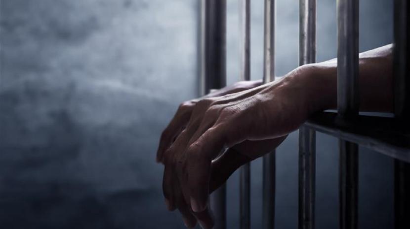 Estrangeiro homicida em fuga há 20 anos detido em Vila Real