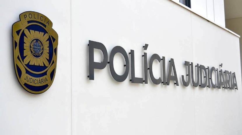 PJ deteve suspeito de incendiar um prédio no Porto