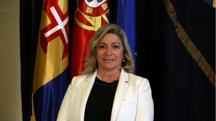 SITAM pede intervenção de Rita Andrade devido à recusa da ACIF em atualizar os salários dos trabalhadores