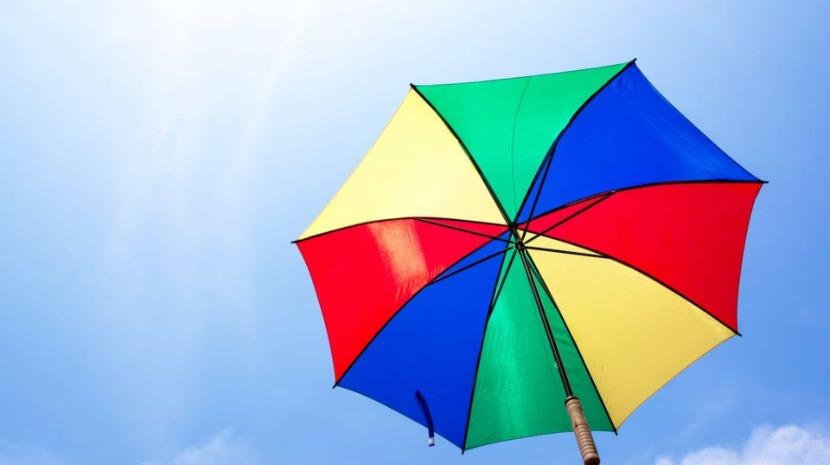 Risco máximo de exposição UV Madeira e em oito distritos do continente