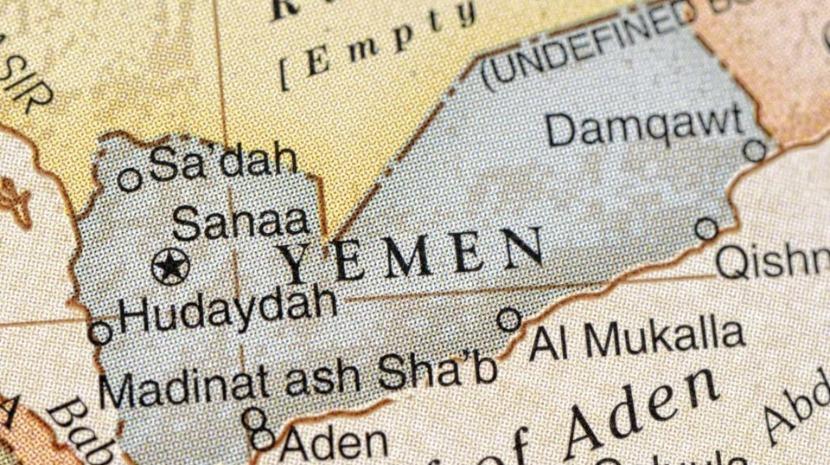 Pelo menos 20 polícias mortos em dois ataques no Iémen