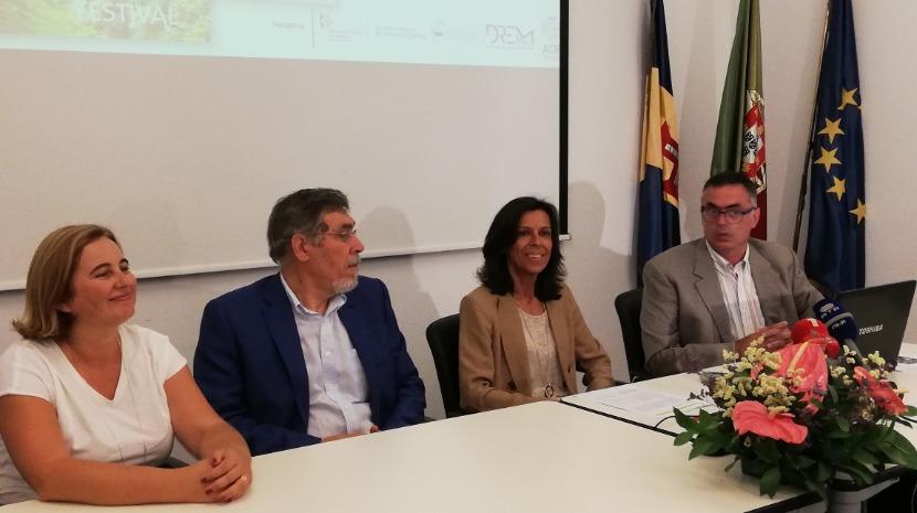 """Turistas com """"elevado grau de satisfação"""" com cartaz turístico da Madeira"""