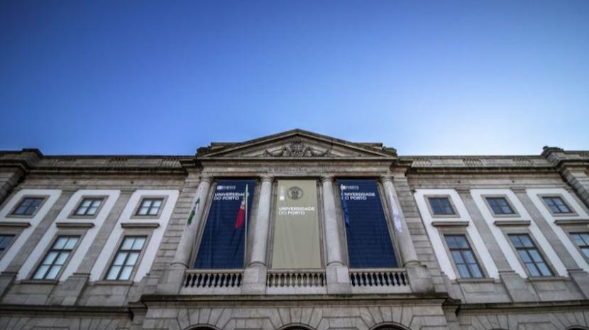 Estudantes do Brasil e Médio Oriente procuram alojamento de luxo no Porto