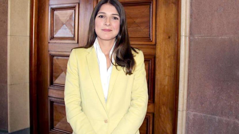 PTP quer programa regional de apoio ao arrendamento