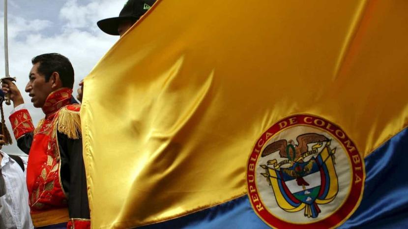 Colômbia dá nacionalidade a 24 mil crianças venezuelanas