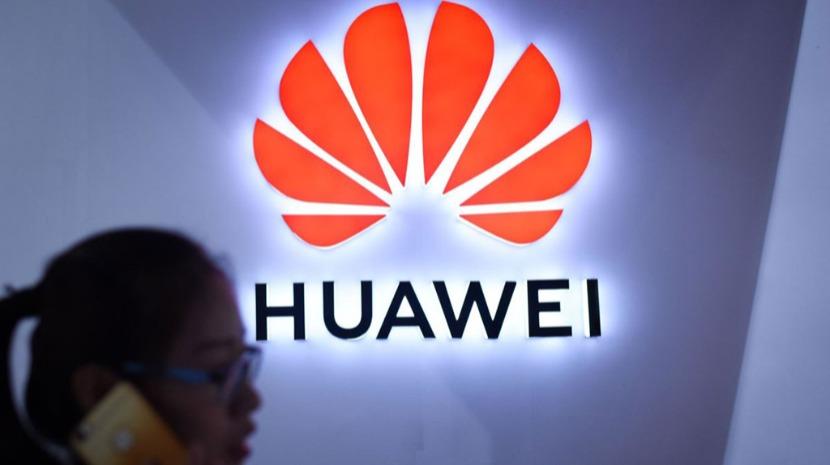Huawei pode estrear HongMeng OS em smartphone, ainda em 2019