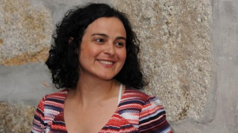 Jornalista madeirense ganha prémio da Rede Europeia Antipobreza