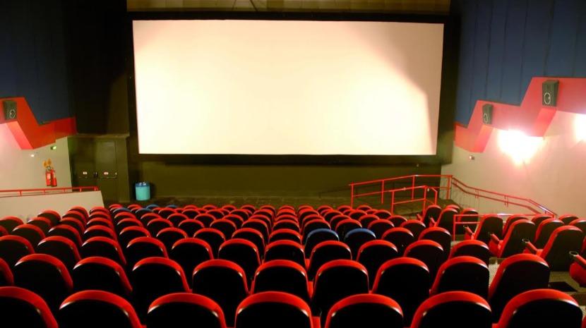 Cinemas portugueses registam melhor mês de julho dos últimos 15 anos