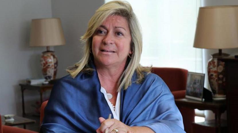 Casa do Povo da Ponta Delgada vai receber viatura de nove lugares