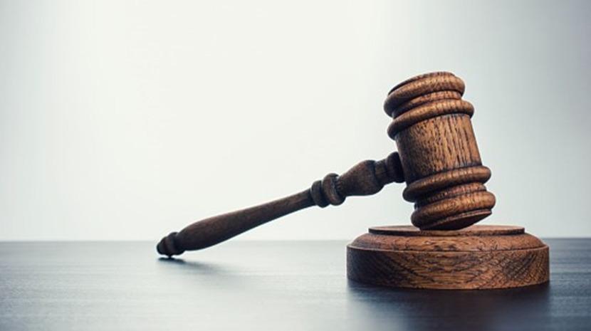 Pai acusado de agredir e abusar de filhos menores em Aveiro não vai a julgamento