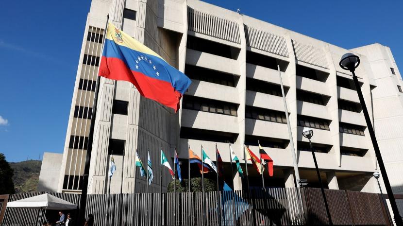 Venezuela: UE condena levantamento da imunidade a quatro deputados da oposição