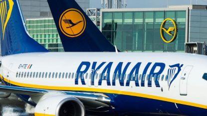 Governo decreta serviços mínimos para greve na Ryanair que também abrange a Madeira