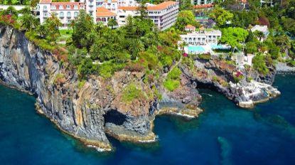 Madeira em destaque nos nomeados para os Publituris Portugal Travel Awards