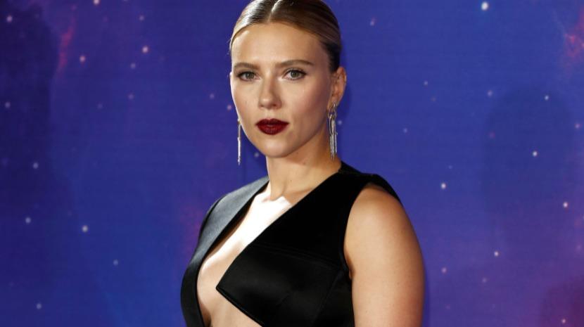 Saiba quem são as dez atrizes mais bem pagas do mundo