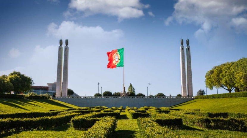 Economistas alertam que possível recessão na Alemanha pode afetar Portugal