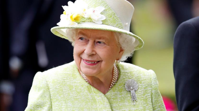 Rainha aprova pedido de Boris Johnson e autoriza suspensão do parlamento britânico