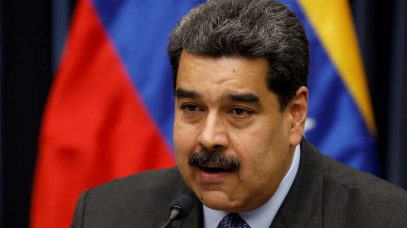 Venezuela: Caracas acusa Colômbia de armar guerrilheiros e enviá-los para território venezuelano
