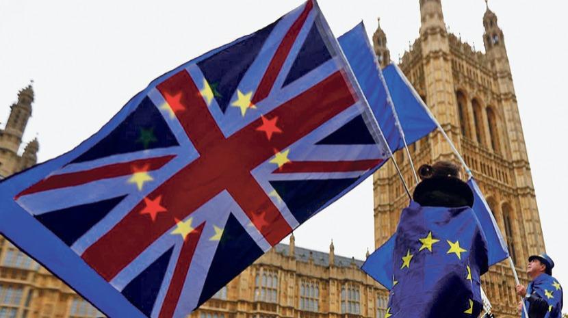 Brexit: Tribunal rejeita pedido de cancelamento da suspensão do Parlamento britânico