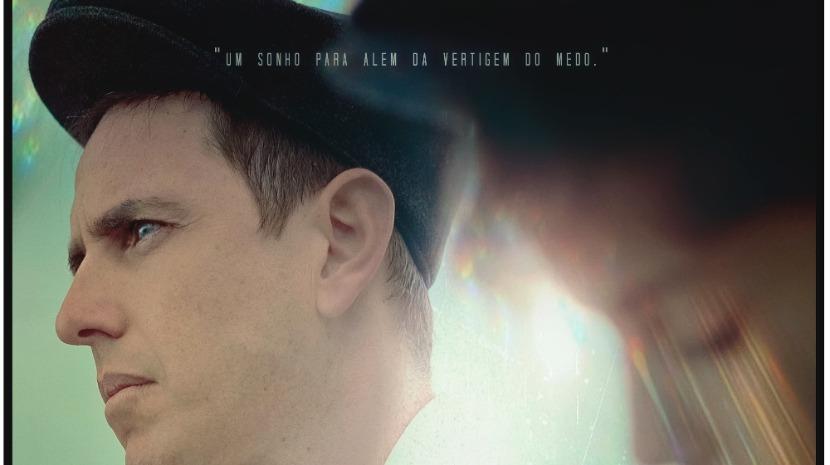 Filme 'Cartas de Fora' é apresentado terça-feira