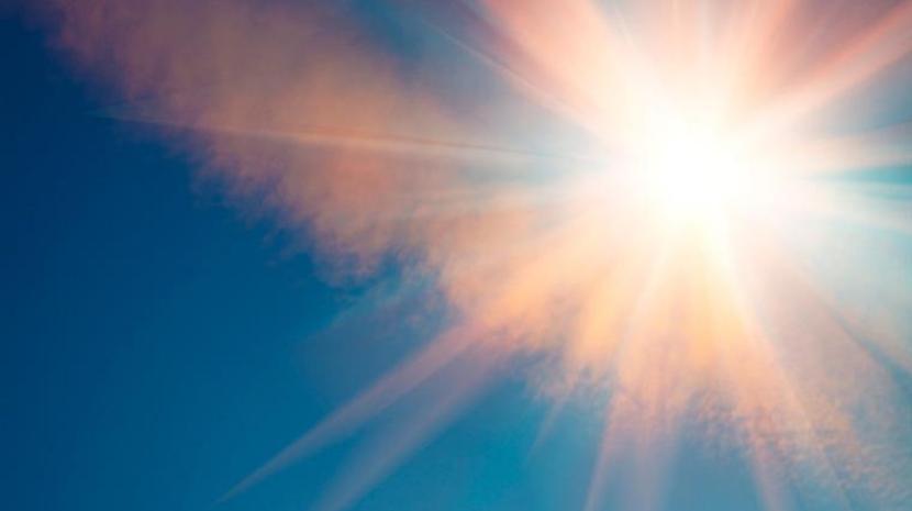 Madeira e Açores em risco muito elevado de exposição aos raios UV