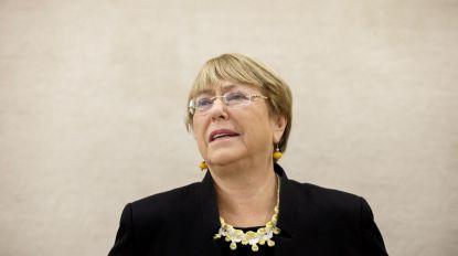 ONU preocupada com violência xenófoba na África do Sul