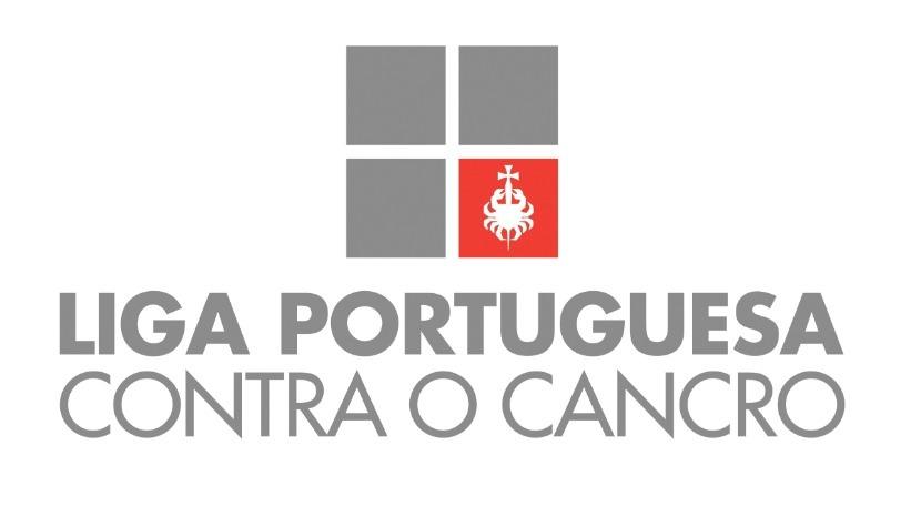 Liga Portuguesa Contra o Cancro procura voluntários na Madeira