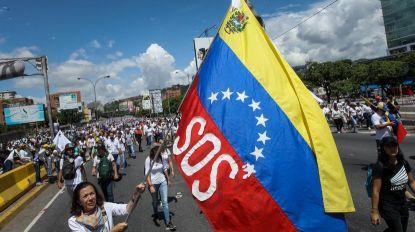 Supremo Tribunal no exílio declara emergência nacional na Venezuela