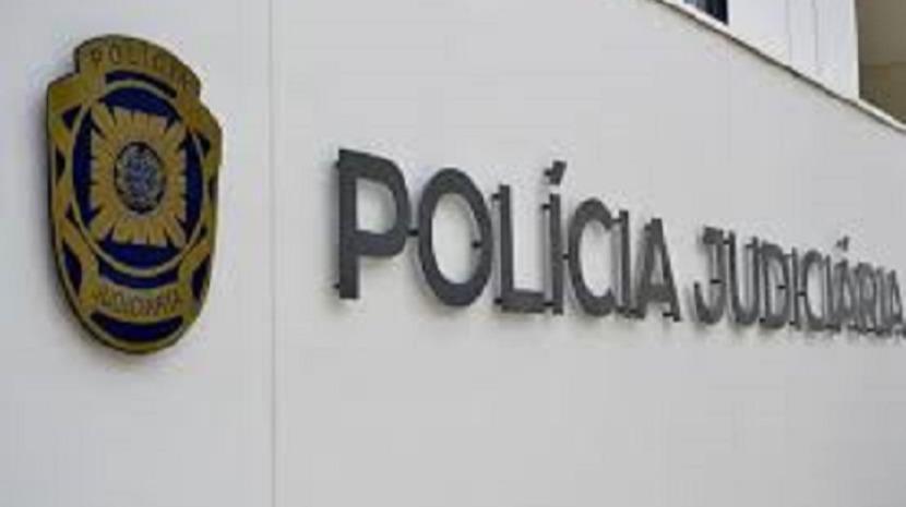 Peritos e técnicos de forças policiais de vários países reunidos no Funchal de 17 a 19 de setembro