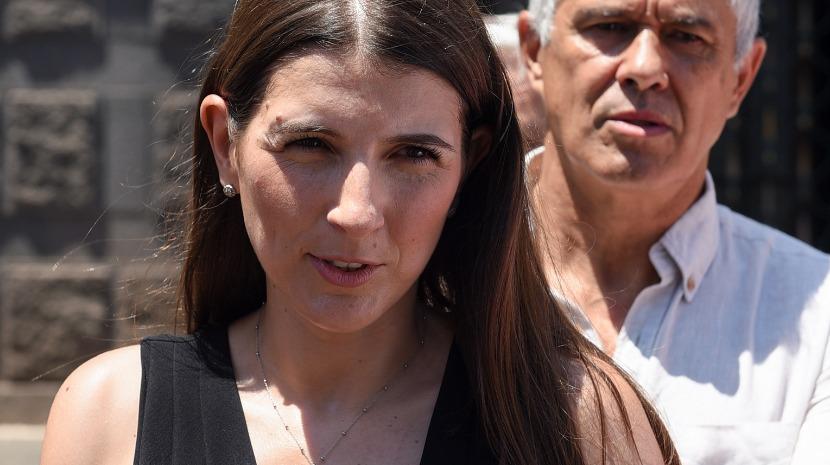 Sondagem Intercampus/JM: Raquel Coelho acredita na eleição de um deputado para o PTP